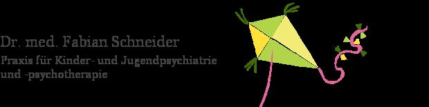 Praxis für Kinder- und Jugendpsychiatrie Köln